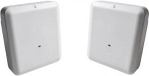 Access point z serii 4800