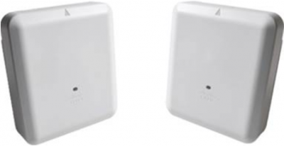 Access point z serii 4800