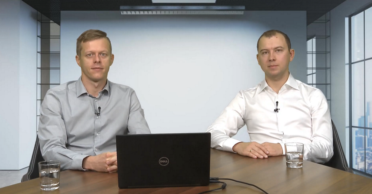 Cisco Catalyst 9k - Nowe switche i AP Wifi6 Cisco - Webinar