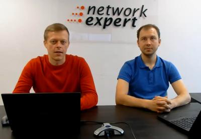 Cisco EPNM - system zarządzania, testy RAM/BGP ASR1001-X - webinarium