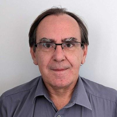 Jacek Ziółkowski