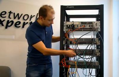 Jak budować sieci referencyjne - Webinarium