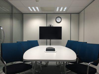 Jak połączyć Microsoft Teams/Microsoft Skype i wideokonferencje?