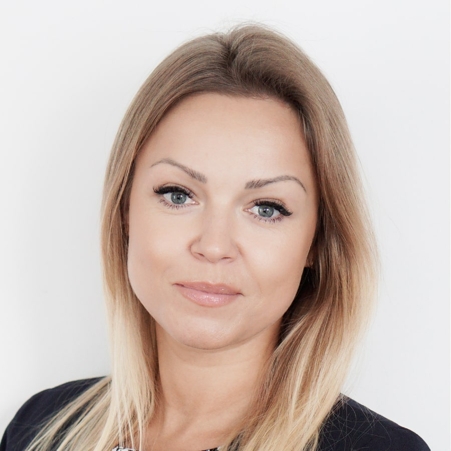 Judyta Szerard-Sowińska