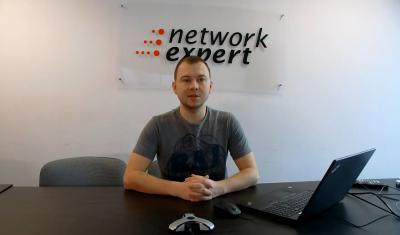 CGN NAT i NAT, dobór software dla routerów Cisco - webinarium