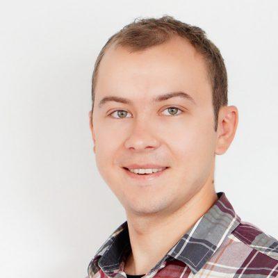 Piotr Śmietanka