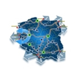 Wdrożenie Operatorskiej Sieci MPLS