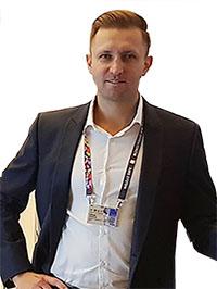 Adrian Nowicki
