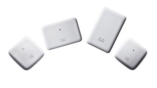 AIR-AP1815W-E-K9 Access Point Cisco