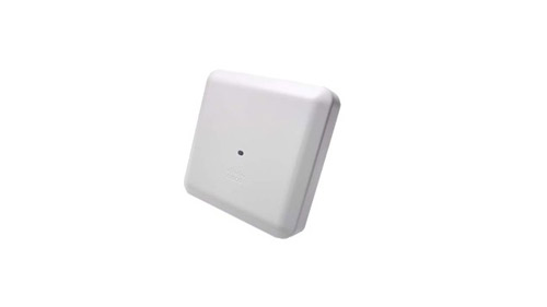 AIR-AP2802E-E-K9 Access Point Cisco