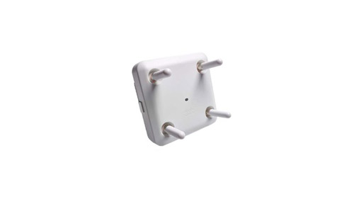 AIR-AP3802P-E-K9 Access Point Cisco
