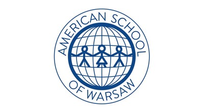 american school of warsaw
