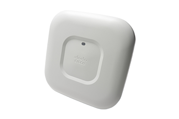 Cisco 1700