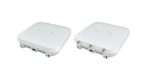 AP310i/e Access Point ExtremeWireless