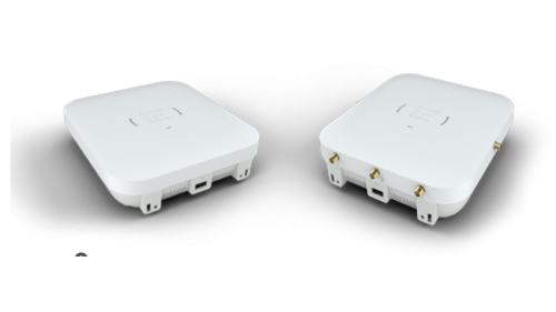 410i/e Access Point ExtremeWireless