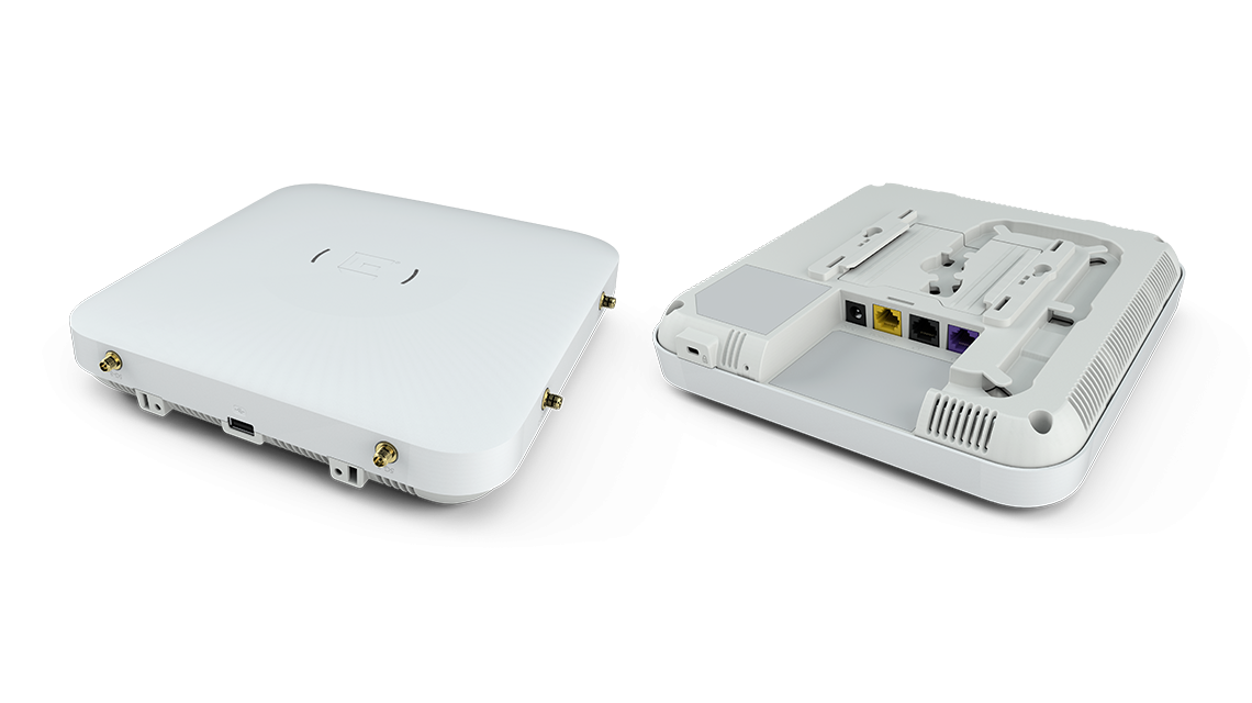 AP 510i/e Access Point ExtremeWireless