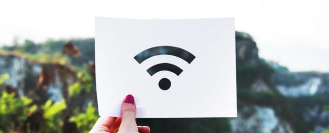 Audyt Bezpieczeństwa Sieci WLAN - Dlaczego warto przeprowadzić audyt