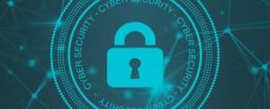 Jak zachować bezpieczeństwo sieci teleinformatycznych? Automatyczne skanowanie sieci