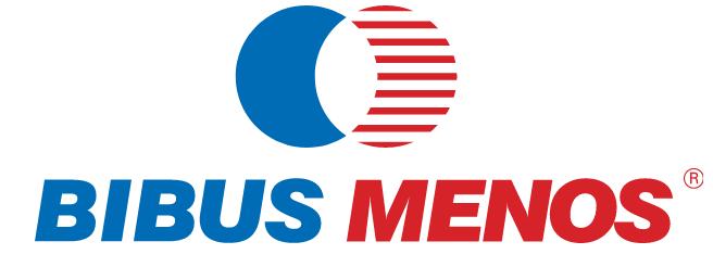 BIBUS MENOS Sp. z o.o. logo