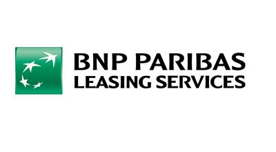 BNP Paribas Leasing