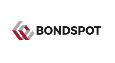 BONDSPOT