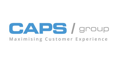 Caps Group