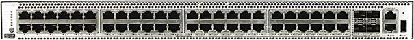 Switch Huawei CloudEngine S5731-H
