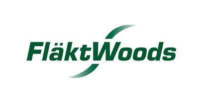 Flakt Woods