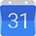 Integracja Webex z Google Calendar