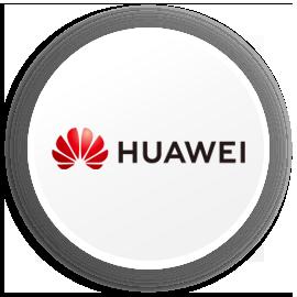 Zestawy Huawei Wireless