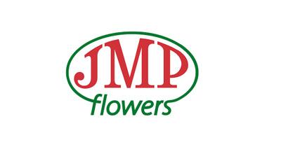 JMP Flowers