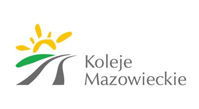 Koleje Mazowieckie