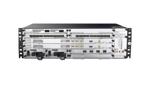 Router Huawei M8 z serii NE 8000