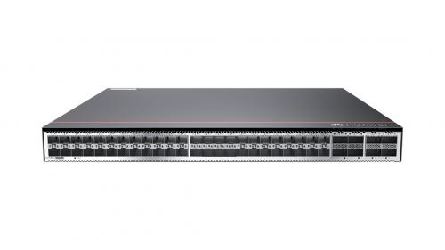 Router Huawei M1A z serii NE 8000