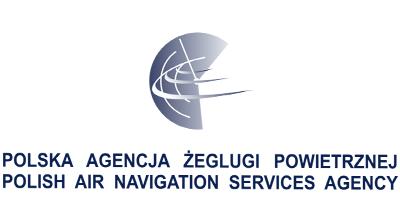 Polska Agencja Żeglugi Powietrznej – PAŻP