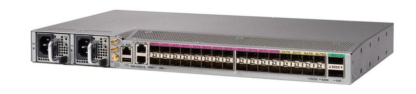Router Cisco NCS 540