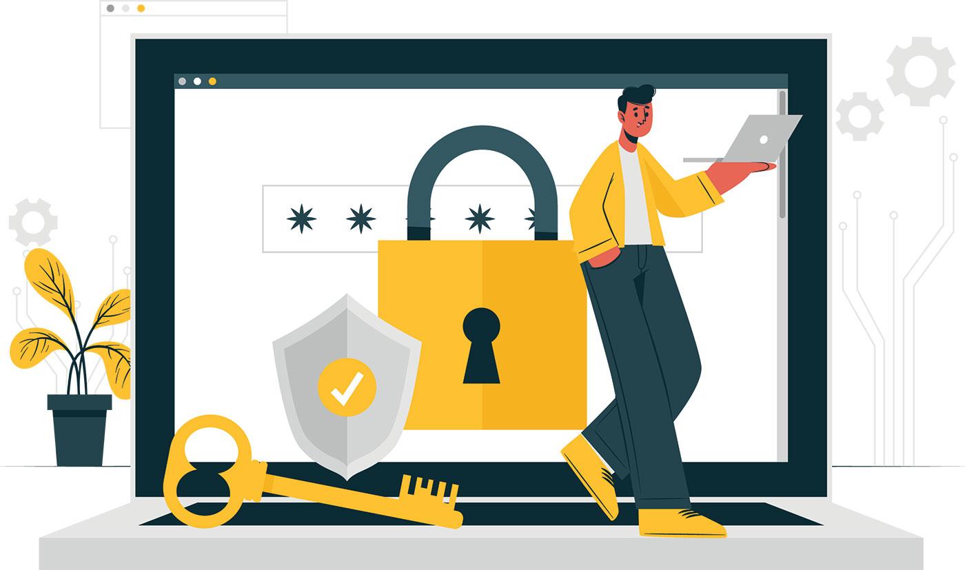 Oferta pracy w cybersecurity