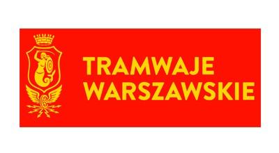 tramwajewarszawskie