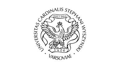 UKSW Uniwersytet Kardynała Stefana Wyszyńskiego