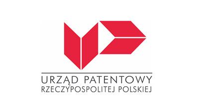 Urząd Patentowy