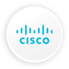 Zestawy Cisco Wireless